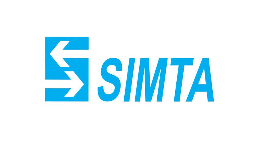 simtapart